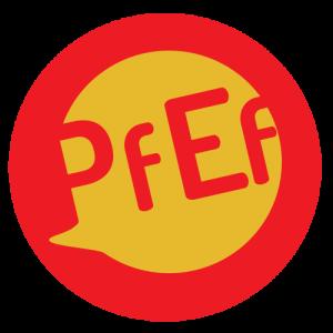 PfEf Praxis für Entwicklungsförderung